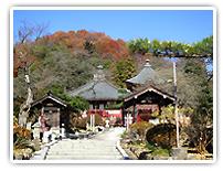 宝蔵寺(尾崎観音)